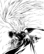 MangaKureiReturns