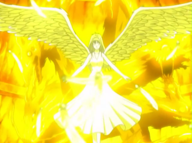 File:Yanagi Flame Angel.png