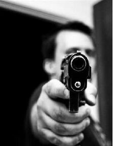Gunpoint xlarge