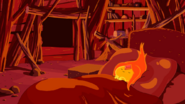1000px-Ignition Point Flame Princess's house background