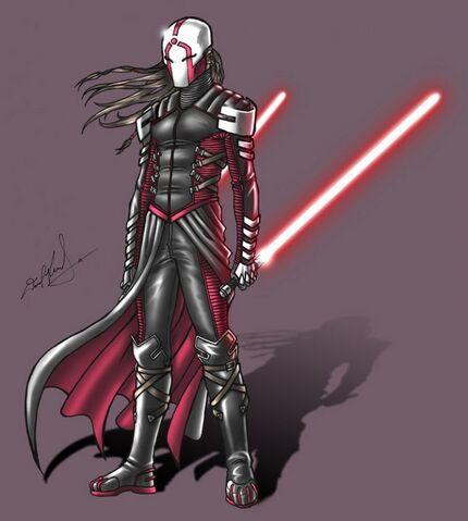 File:Kain's dark lord armor.jpg