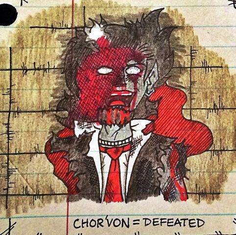 File:Chor'von Defeated.jpg