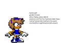 Thumbnail for version as of 00:03, June 5, 2013