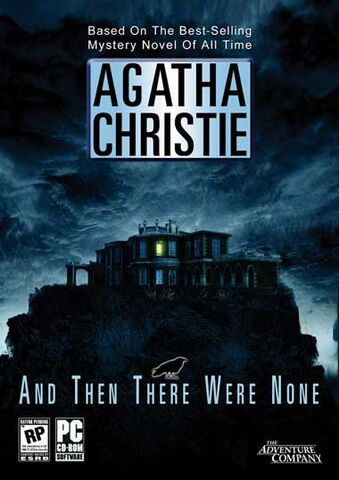 File:Agatha-christie-and-then-there-were-none-2005-game-eng.jpg