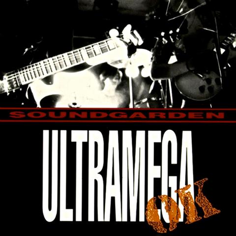 File:Ultramega OK.png