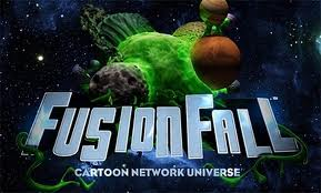 File:Fusionfall.jpg