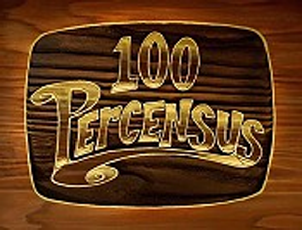 File:100 Percensus.png