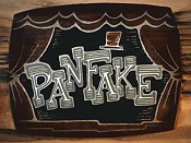 File:Panfake.jpg