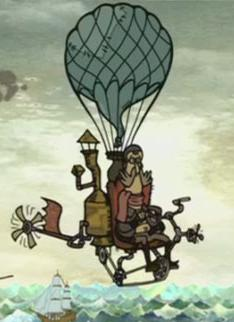 File:FlyingContraption 0.1.jpg