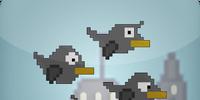 Flitty Birds