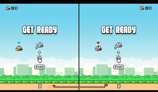 File:FlappyBirdsFamily-GetReadyPvP.png