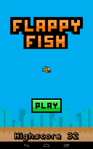 File:Flappyfish.png