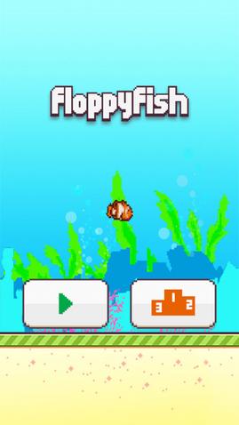 File:Floppyfish.png