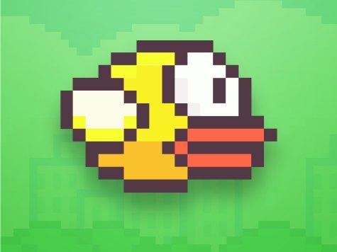 File:Flappybirdlogo.jpg