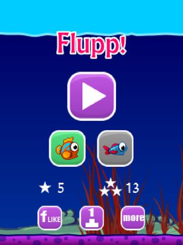 File:Flupp.png