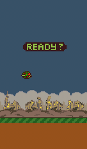File:ZombieBird-Ready.png