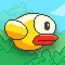 File:New Flappy.jpg
