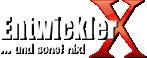 File:Entwickler.png