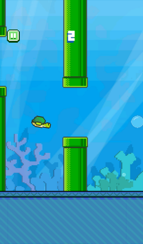 File:FlappyTurtle-Gameplay.png