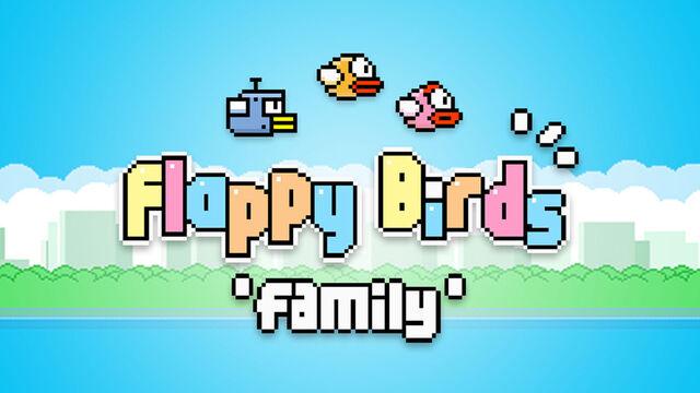 File:FlappyBirdsFamilyPhoto.jpg