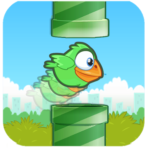 File:Squishy Birds logo.png