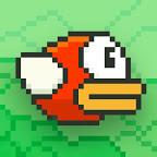File:Snappy bird new season.jpeg