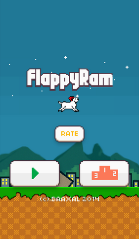 File:FlappyRam-TitleScreen.png