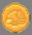 File:Bronze.png