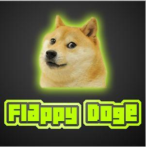 File:Flappydogelogo.jpg