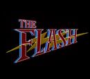 The Flash (Serie de televisión de 1990)