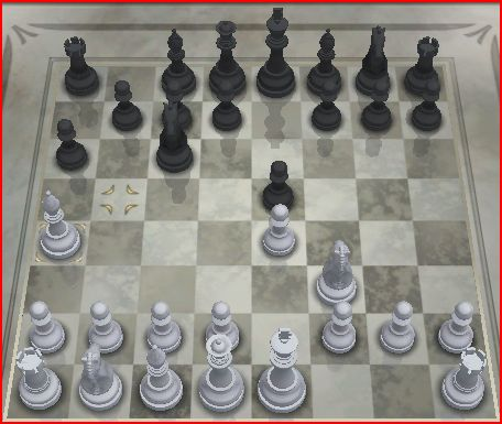 File:Chess 07 Ba4.jpg