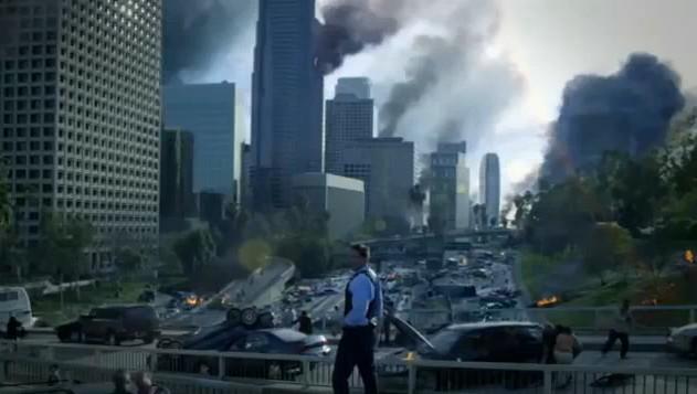 File:1x01 LA Wreckage.jpg