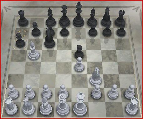 File:Chess 06 a6.jpg