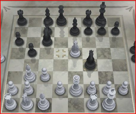 File:Chess 20 Nf4.jpg