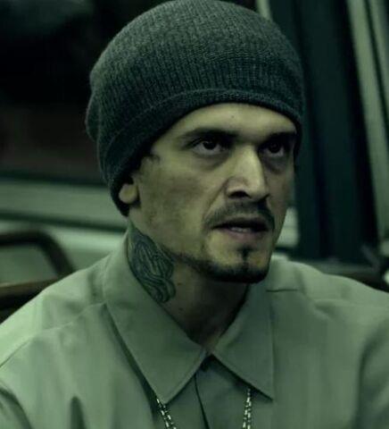 File:1x06 Gang Member.jpg