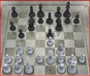 Chess 14 O-O