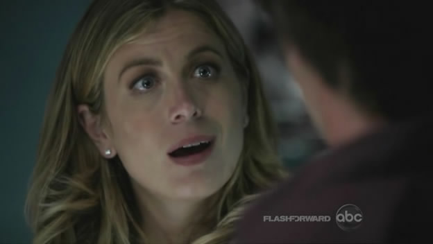 File:01x02 Olivia face to face with Lloyd.jpg