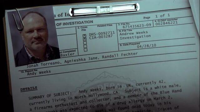 File:1x19 Andy Weeks's File.jpg