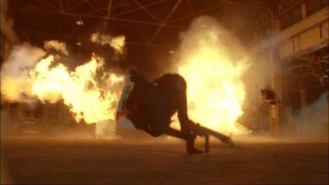 File:1x12 The Ambulance Explodes.jpg