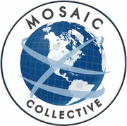 Mosaic Collective