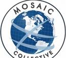 O Mosaico Coletivo