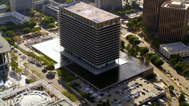 File:1x10 FBI Building.jpg