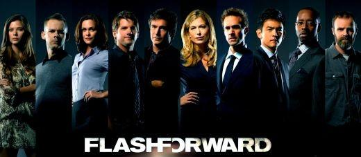 File:FlashForward Cast Publicity.jpg