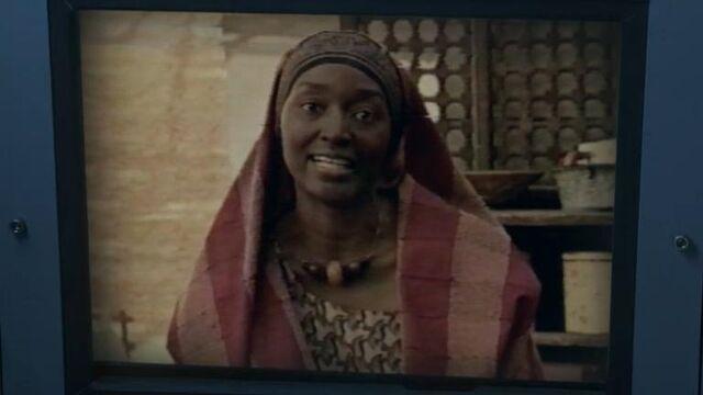 File:1x14 Somali Woman.jpg