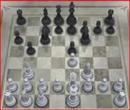 Chess 12 Be7