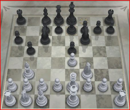 File:Chess 12 Be7.jpg