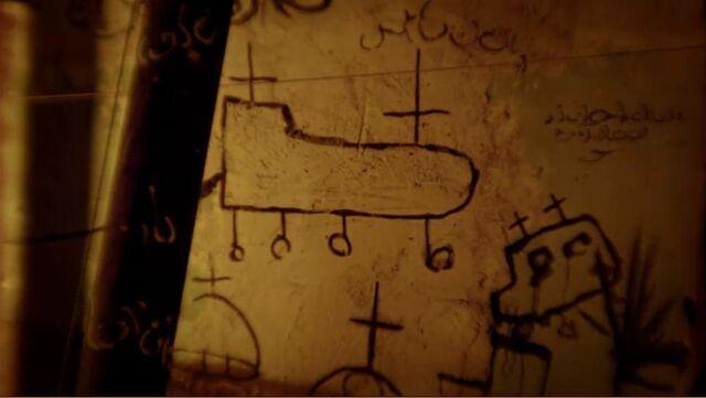 File:1x01 Tracy's Wall.jpg