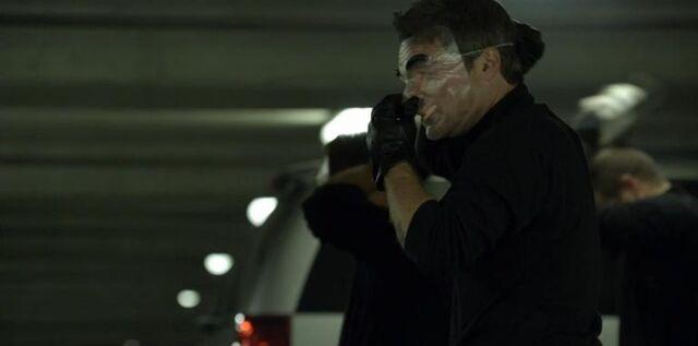 File:1x22 Masking Up.jpg
