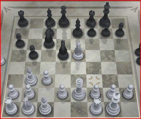 File:Chess 19 Kxe5.jpg