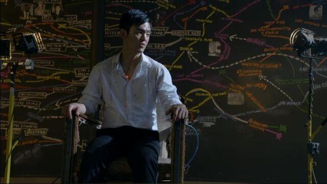 File:1x17 Frost's Wall -- Demetri Waits.jpg